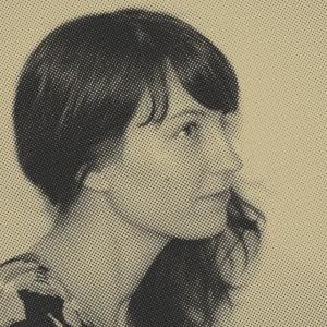 Imagen Patricia Fernández Nuin